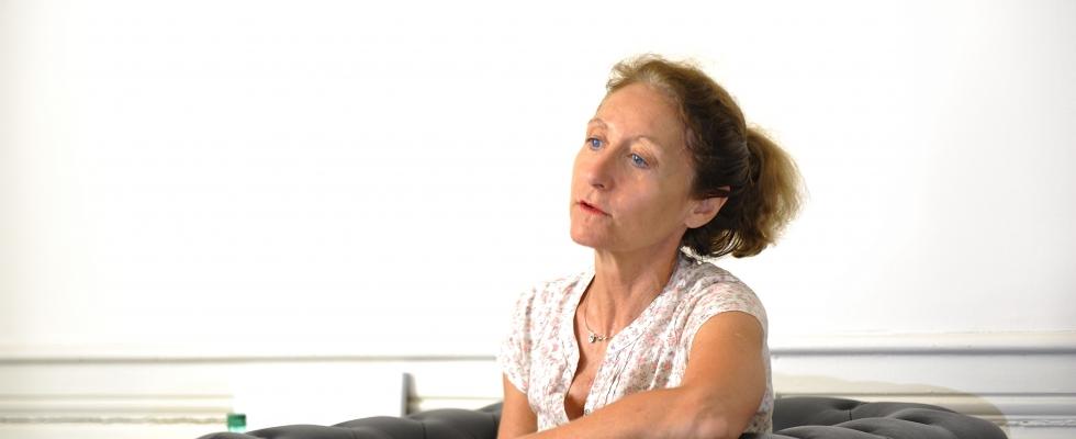 Isabelle Escousse 3