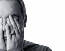 Les troubles anxieux ont-ils une cause familiale ?