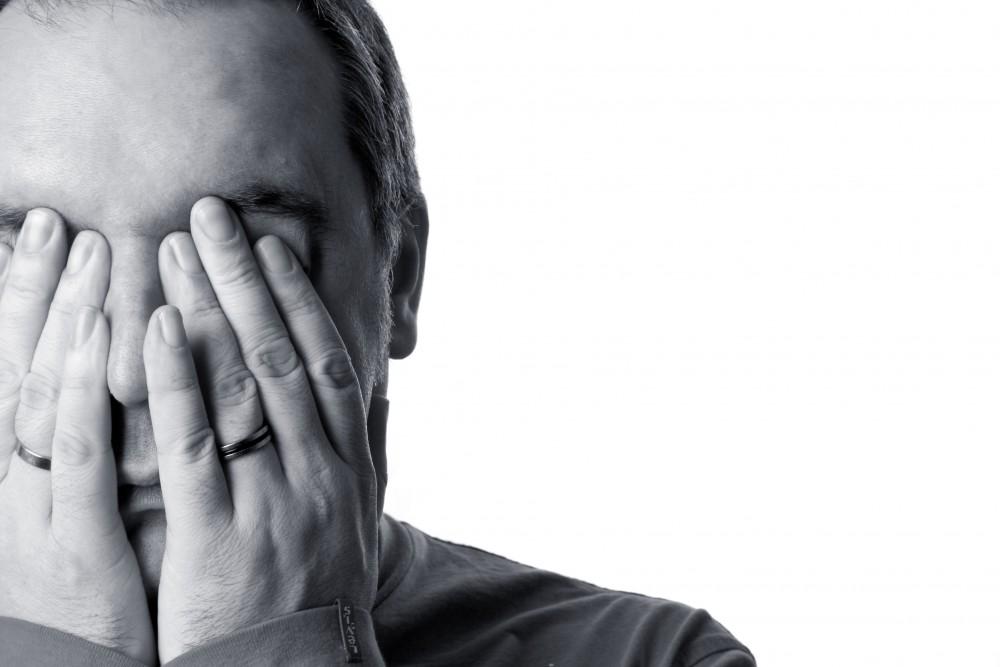 Le trouble d'anxiété généralisée ou TAG